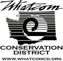 Team Whatcom Conservation District's avatar