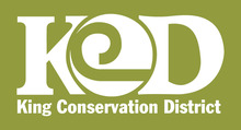 Team King Conservation District's avatar