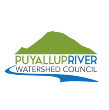 Team Puyallup River Watershed Council's avatar